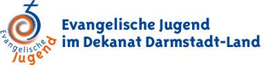 Evangelische Jugend Dekanat Darmstadt-Land