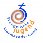 ejdl-Logo